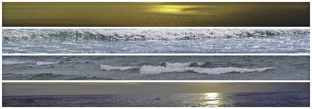 Loving & Appreciating Our Beautiful Ocean
