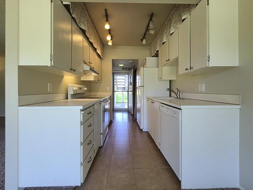 2401 West Canal Drive, #7b, Kennewick Washington, Columbia Park, Kennewick Condominium