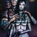 Wicca's Originals @ ACCESS Cyberfair // June 2021