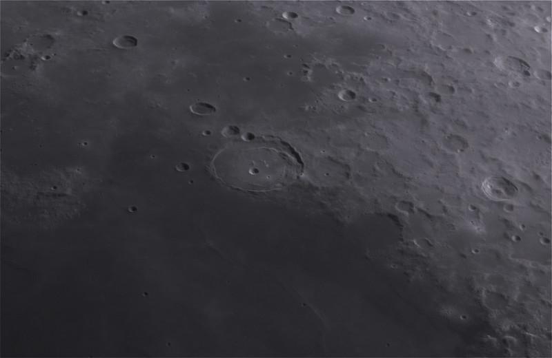 Moon_17062021_L20
