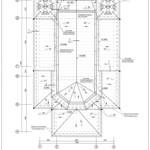 Яворницкого Дмитрия проспект, 91 - Арт-Модерн-2010-Пxxx-АР-Р-02 PAPER800 [Вандюк Е.Ф.]