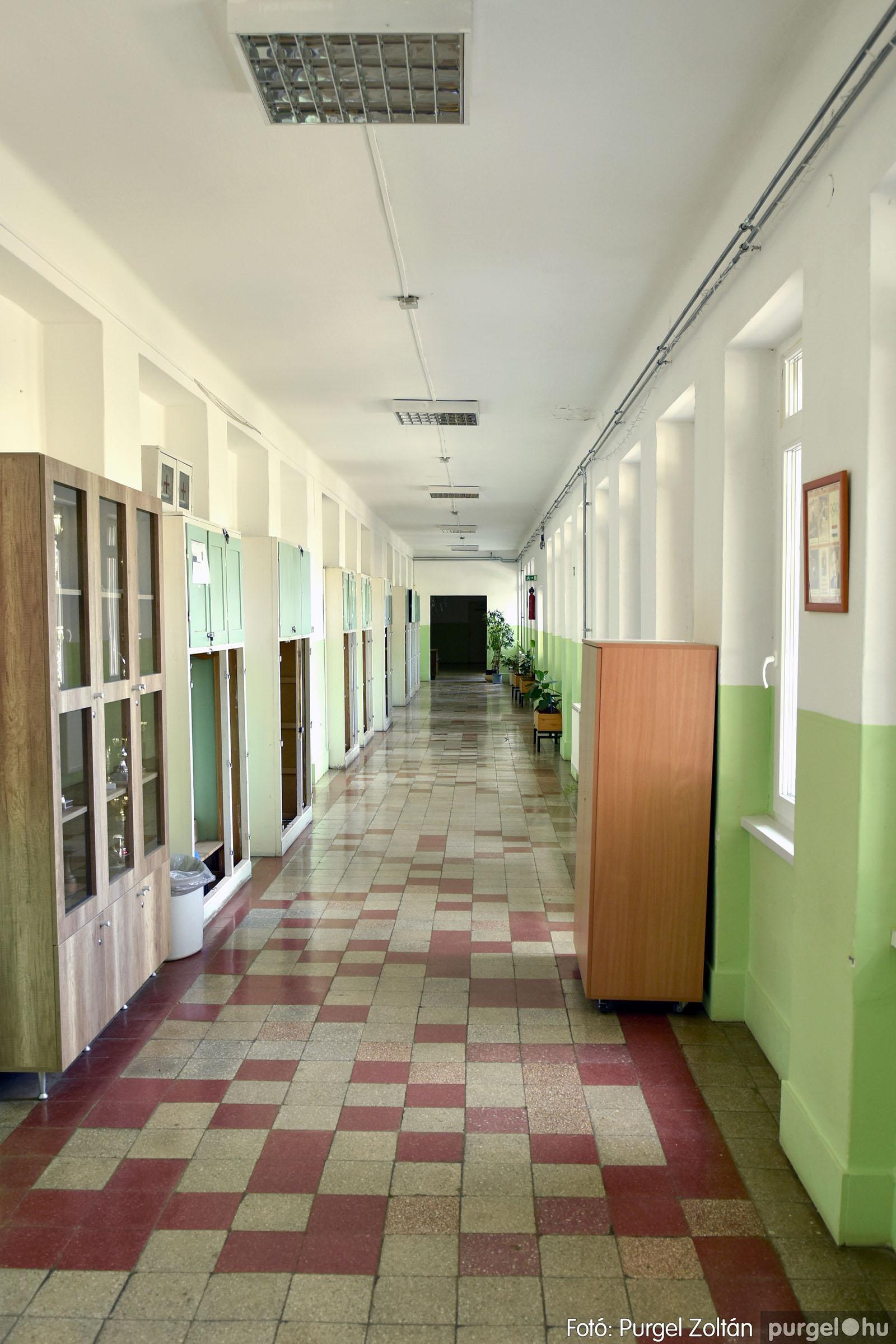 2021.06.17. 115 Forray Máté Általános Iskola tanévzáró 2021. - Fotó:PURGEL ZOLTÁN© DSC_6242q.jpg