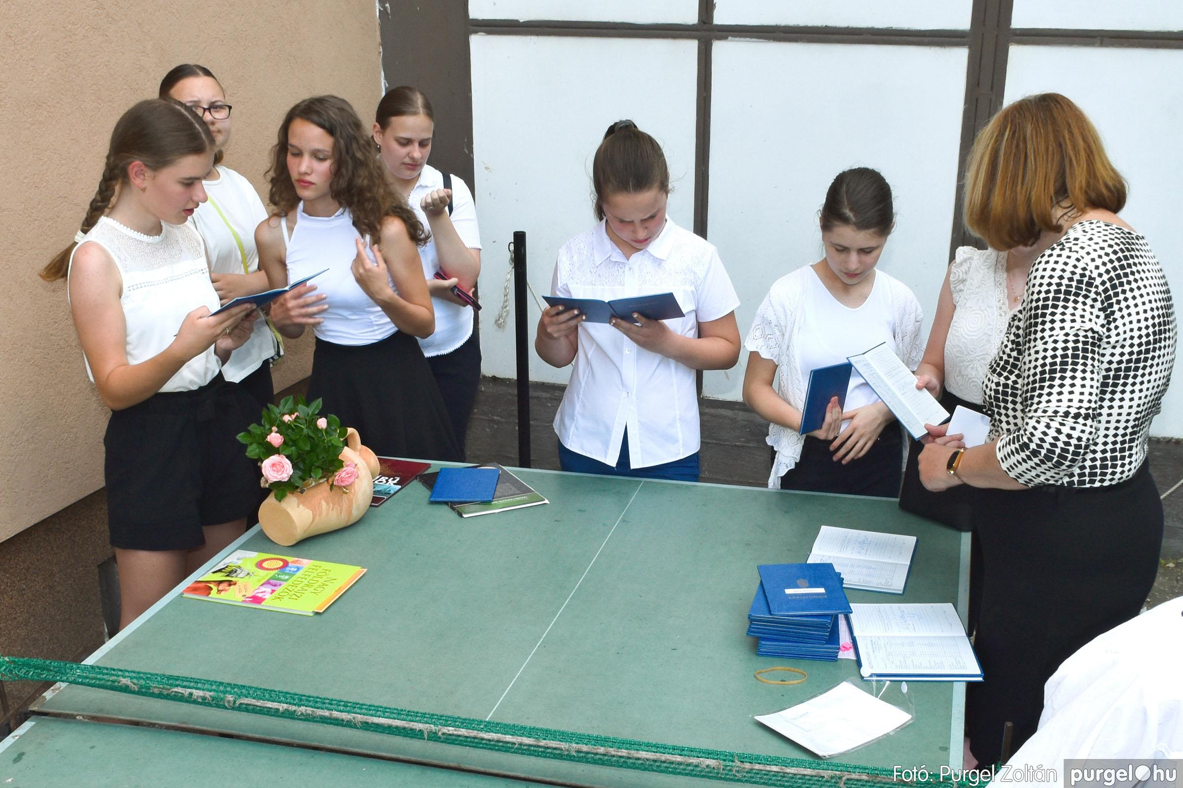 2021.06.17. 102 Forray Máté Általános Iskola tanévzáró 2021. - Fotó:PURGEL ZOLTÁN© DSC_6222q.jpg