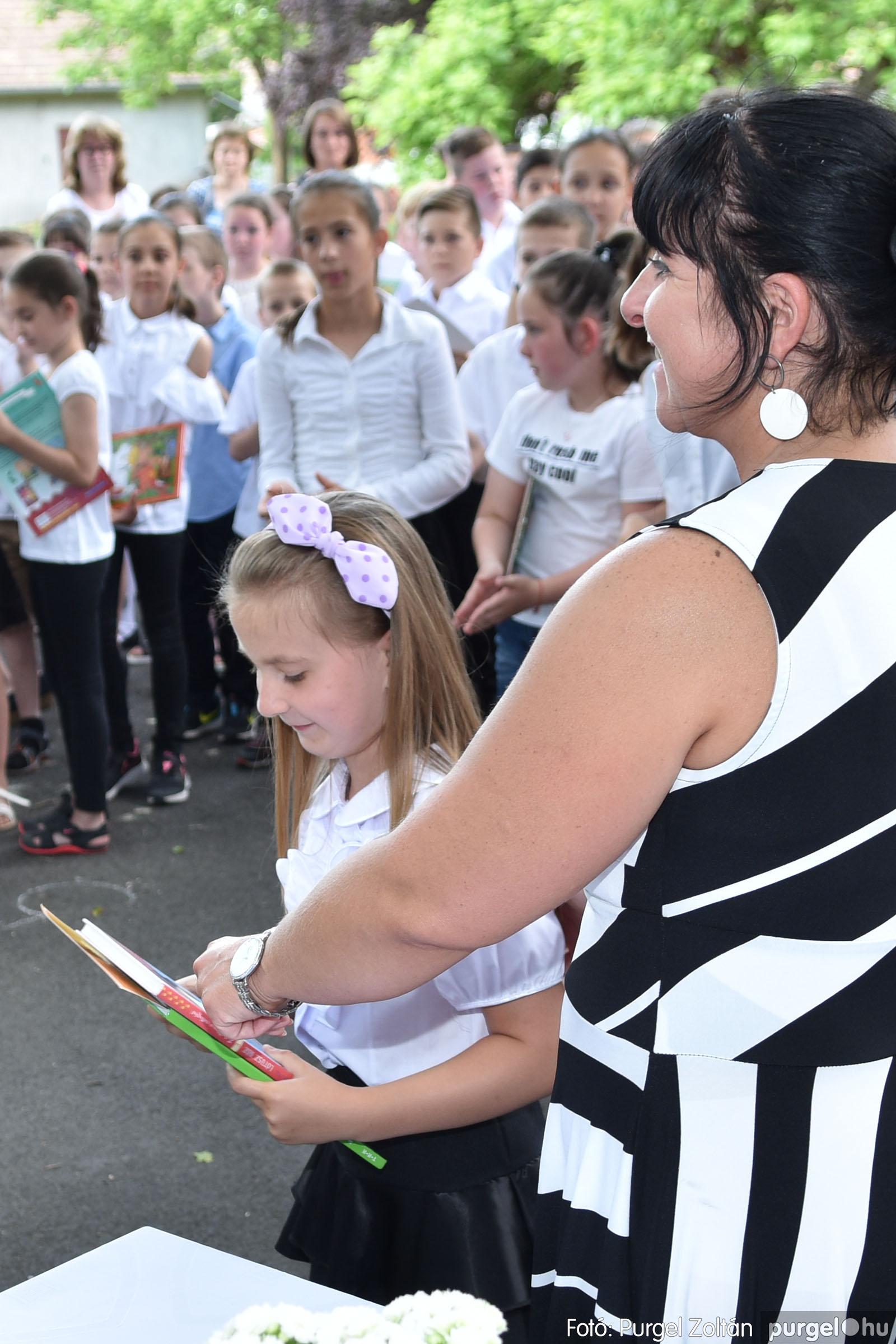 2021.06.17. 071 Forray Máté Általános Iskola tanévzáró 2021. - Fotó:PURGEL ZOLTÁN© DSC_6181q.jpg