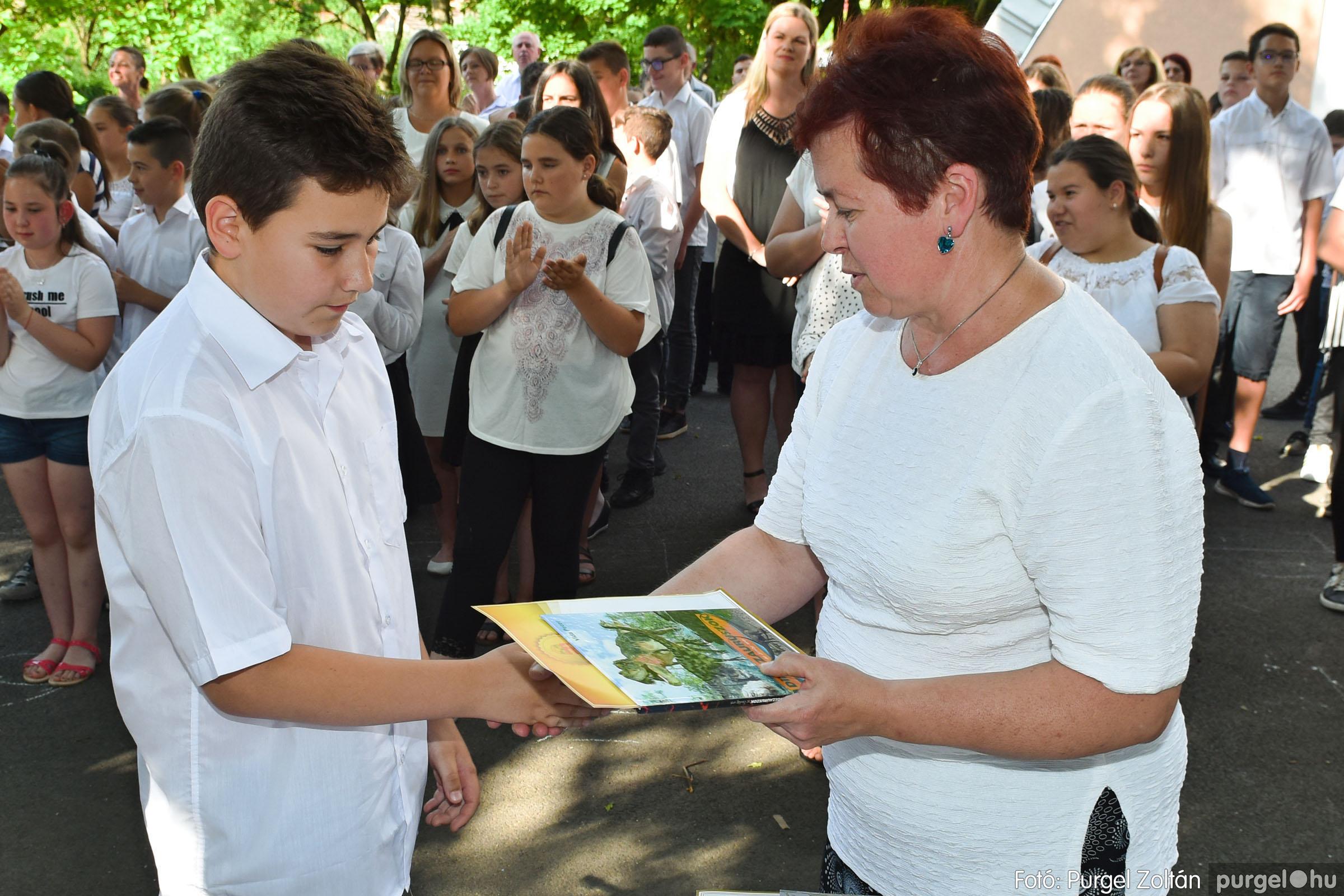 2021.06.17. 035 Forray Máté Általános Iskola tanévzáró 2021. - Fotó:PURGEL ZOLTÁN© DSC_6142q.jpg
