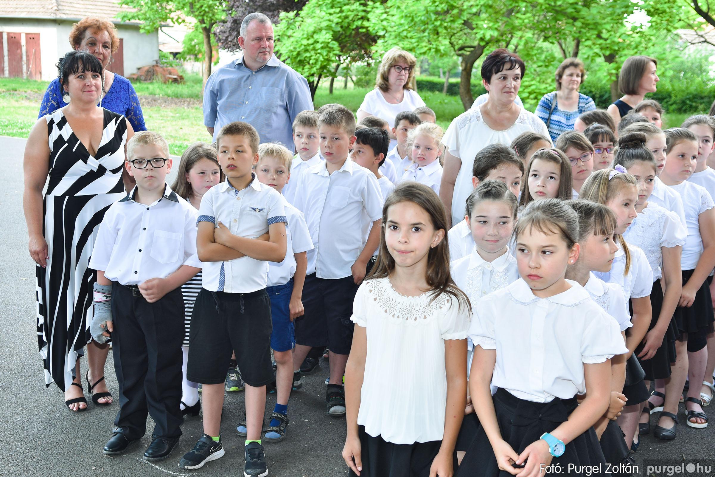 2021.06.17. 014 Forray Máté Általános Iskola tanévzáró 2021. - Fotó:PURGEL ZOLTÁN© DSC_6121q.jpg