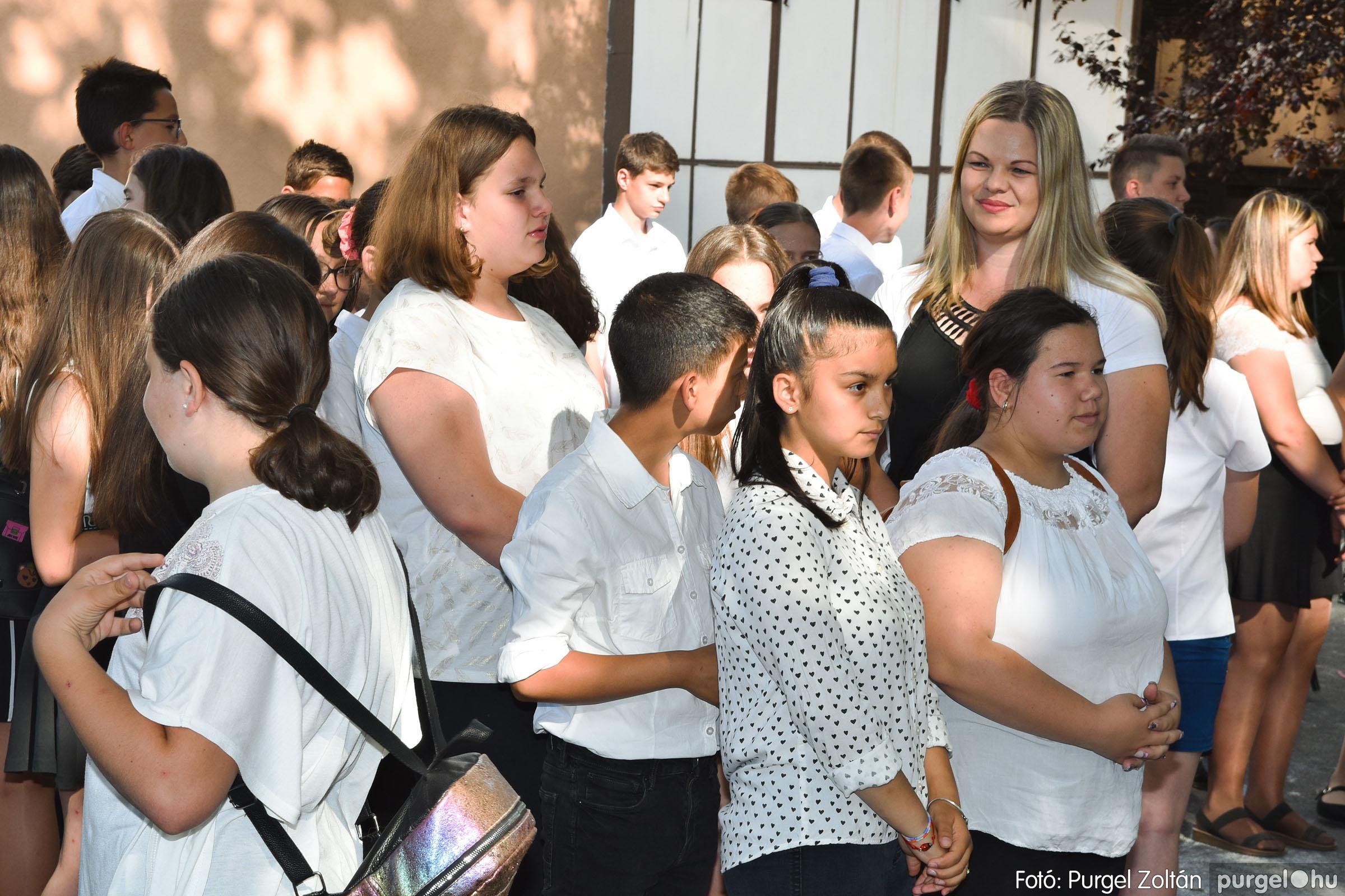 2021.06.17. 006 Forray Máté Általános Iskola tanévzáró 2021. - Fotó:PURGEL ZOLTÁN© DSC_6112q.jpg