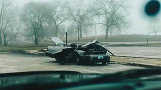 auto accident attorney near me detroit