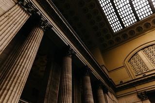 hawkins law firm detroit