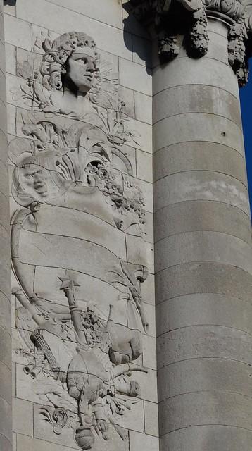 Pont Alexandre III Paris21