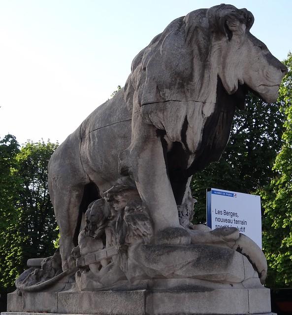Pont Alexandre III Paris20