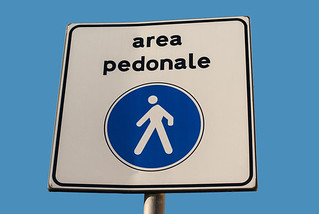 area pedonale (2)
