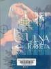 Izu Toru, Ulna en su torreta 4