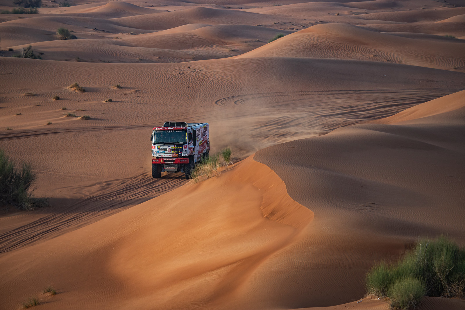 20210618_Test_rally_UAE_MP_IMG_0142