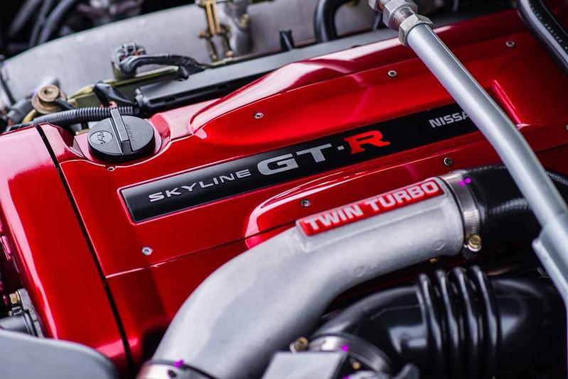 R34-Skyline-GT-R-5