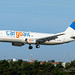 "<p><a href=""https://www.flickr.com/people/tushka154/"">Tushka154</a> posted a photo:</p>  <p><a href=""https://www.flickr.com/photos/tushka154/51255772805/"" title=""LZ-CGR | Cargo Air | Boeing 737-448(SF) | BUD/LHBP""><img src=""https://live.staticflickr.com/65535/51255772805_7772320b9b_m.jpg"" width=""240"" height=""160"" alt=""LZ-CGR | Cargo Air | Boeing 737-448(SF) | BUD/LHBP"" /></a></p>  <p>BCS19A Landing RWY 13R from Brussels (BRU)</p>"