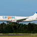 "<p><a href=""https://www.flickr.com/people/tushka154/"">Tushka154</a> posted a photo:</p>  <p><a href=""https://www.flickr.com/photos/tushka154/51255772885/"" title=""LZ-CGR | Cargo Air | Boeing 737-448(SF) | BUD/LHBP""><img src=""https://live.staticflickr.com/65535/51255772885_ee2a055393_m.jpg"" width=""240"" height=""160"" alt=""LZ-CGR | Cargo Air | Boeing 737-448(SF) | BUD/LHBP"" /></a></p>  <p>BCS19A Landing RWY 13R from Brussels (BRU)</p>"