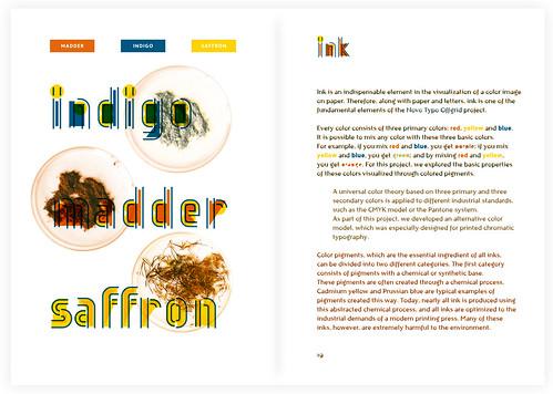NT_Book_Offgrid_Inside-4