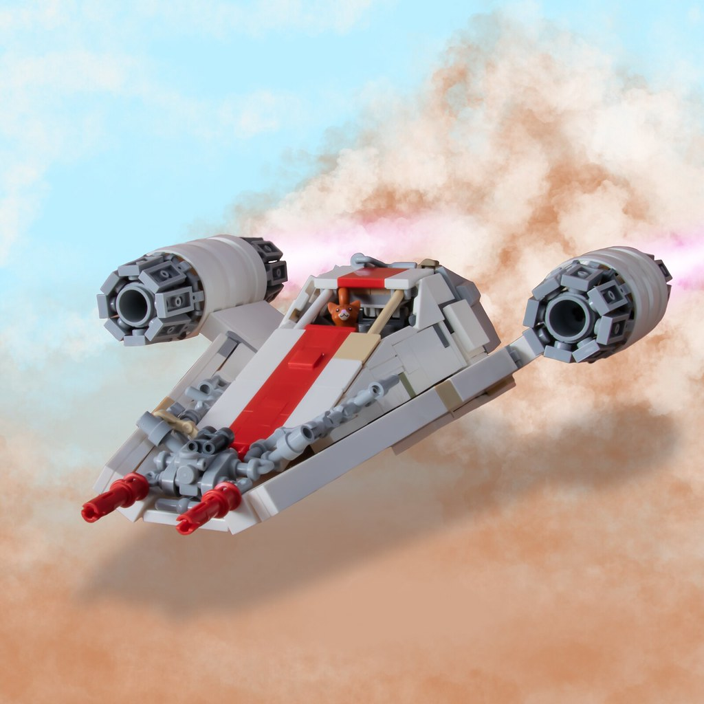 SpG-07 Dust Skipper