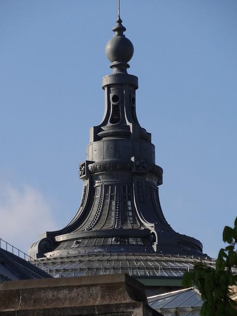 Grand Palais Paris6