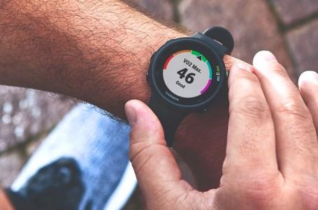 SBĚRAČEM DAT NA VLASTNÍ KŮŽI: GPS a měření rychlosti? Blýská se na lepší časy