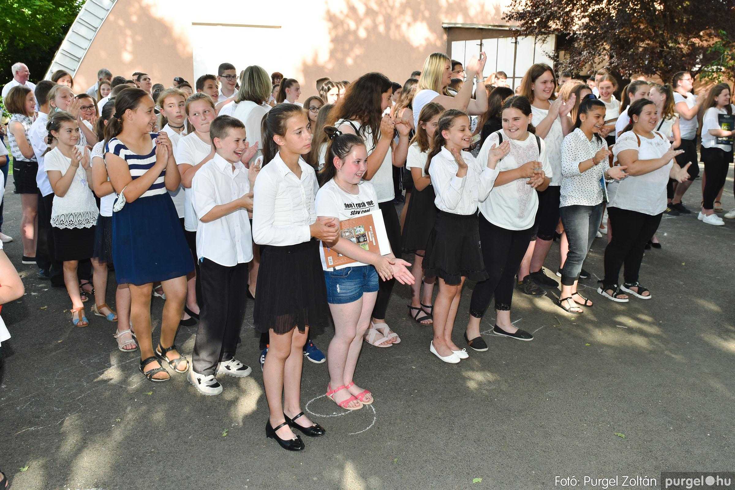 2021.06.17. 076 Forray Máté Általános Iskola tanévzáró 2021. - Fotó:PURGEL ZOLTÁN© DSC_6186q.jpg