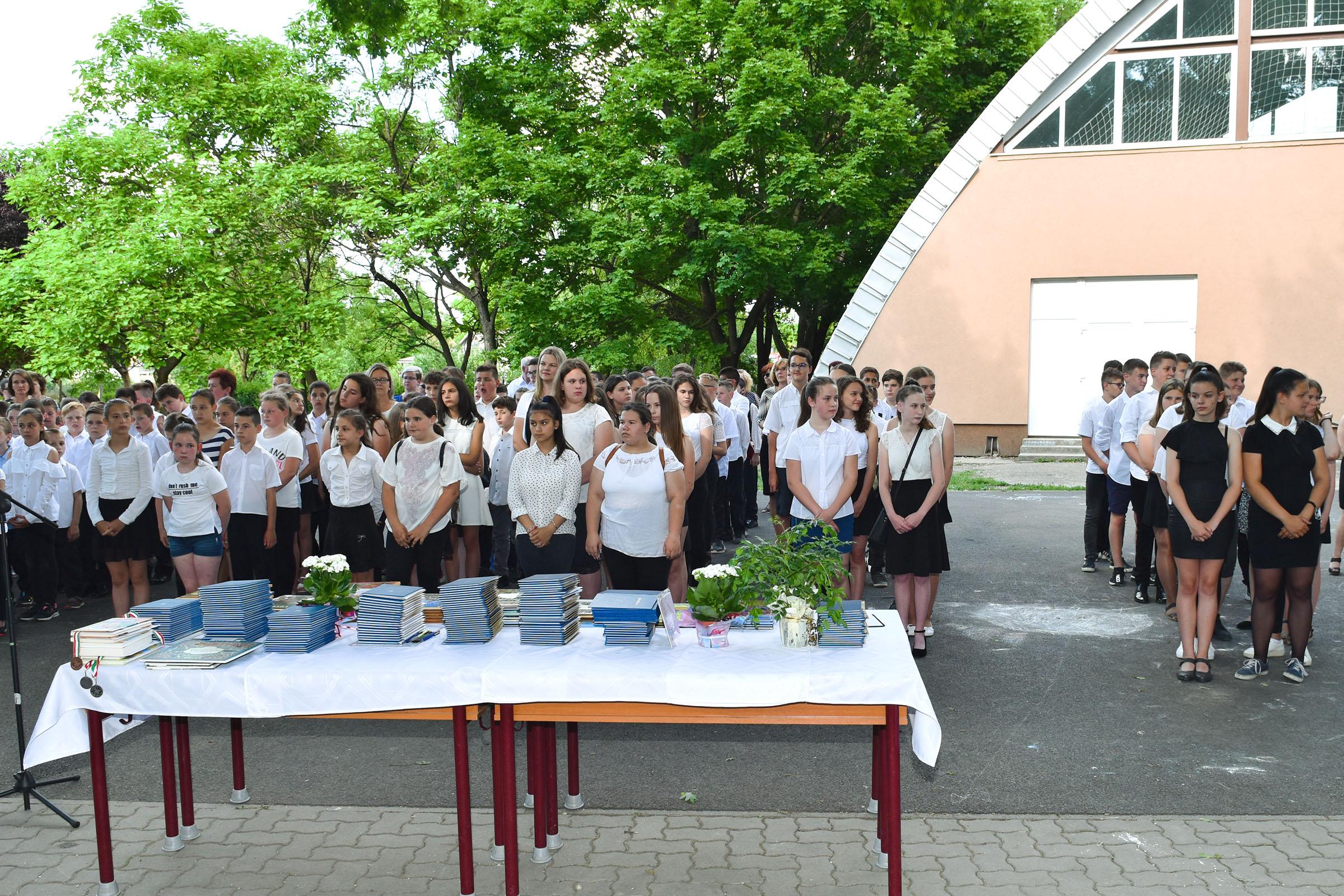 2021.06.17. 009 Forray Máté Általános Iskola tanévzáró 2021. - Fotó:PURGEL ZOLTÁN© DSC_6115q (1).jpg