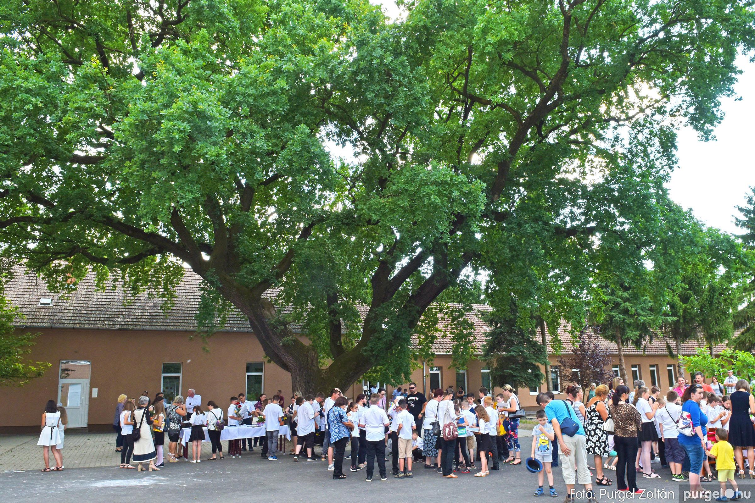 2021.06.17. 108 Forray Máté Általános Iskola tanévzáró 2021. - Fotó:PURGEL ZOLTÁN© DSC_6231q.jpg