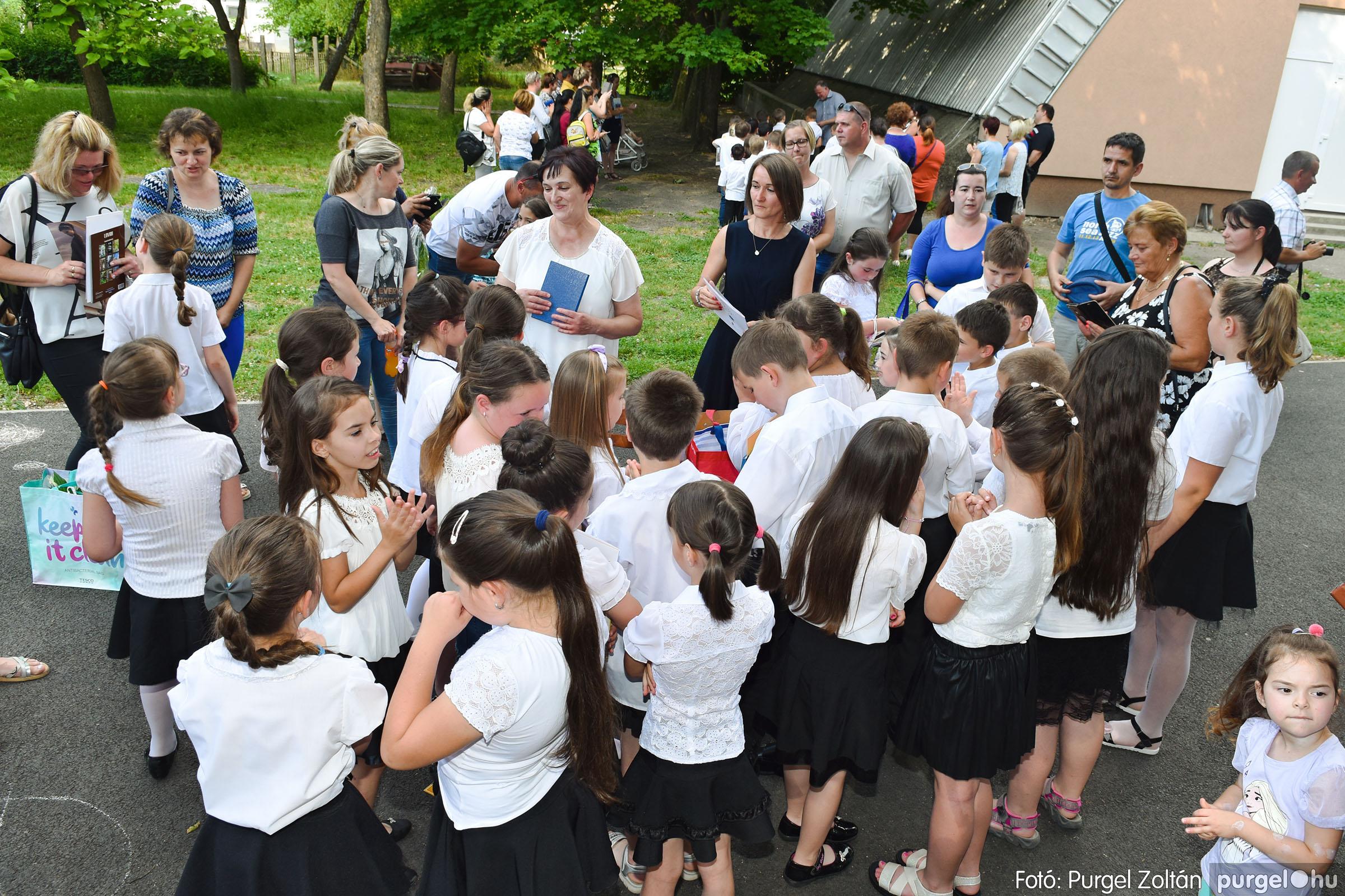 2021.06.17. 098 Forray Máté Általános Iskola tanévzáró 2021. - Fotó:PURGEL ZOLTÁN© DSC_6218q.jpg