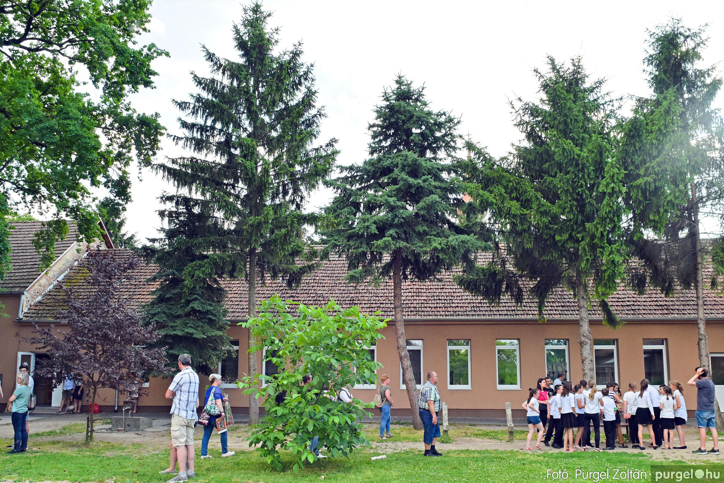 2021.06.17. 097 Forray Máté Általános Iskola tanévzáró 2021. - Fotó:PURGEL ZOLTÁN© DSC_6217q.jpg