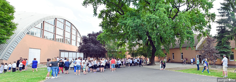 2021.06.17. 096 Forray Máté Általános Iskola tanévzáró 2021. - Fotó:PURGEL ZOLTÁN© DSC_6214q.jpg
