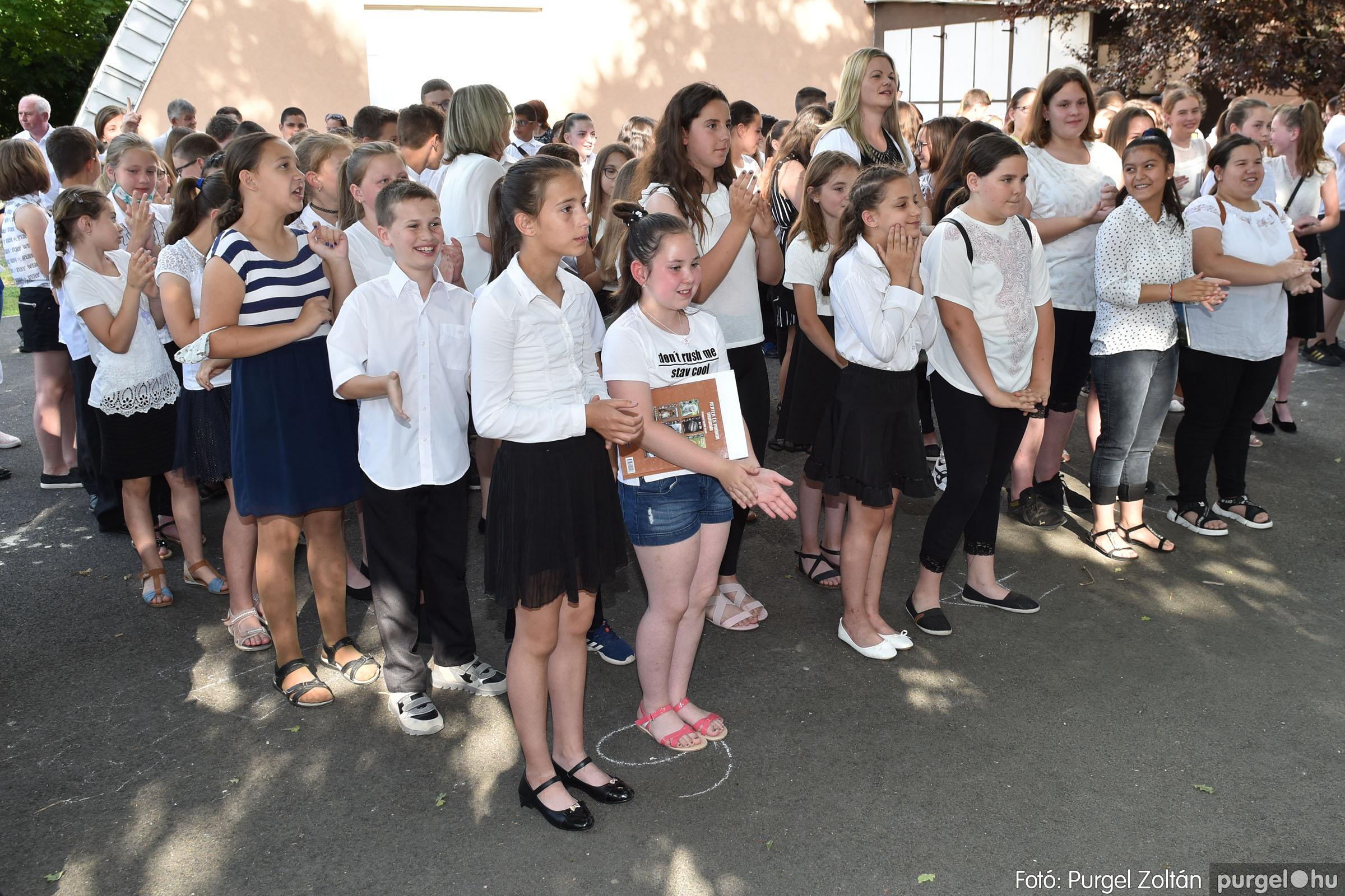 2021.06.17. 078 Forray Máté Általános Iskola tanévzáró 2021. - Fotó:PURGEL ZOLTÁN© DSC_6189q.jpg