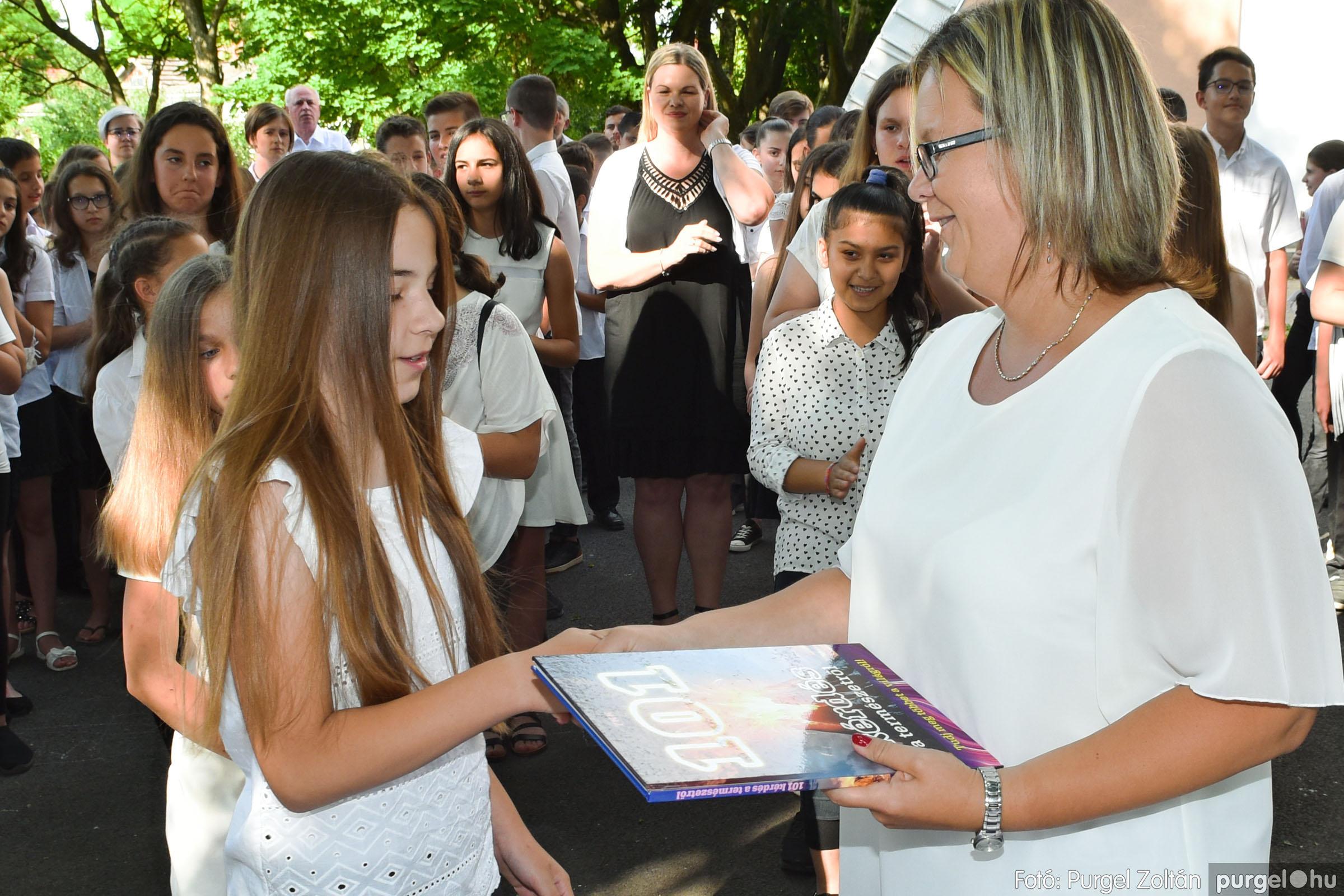 2021.06.17. 051 Forray Máté Általános Iskola tanévzáró 2021. - Fotó:PURGEL ZOLTÁN© DSC_6159q.jpg