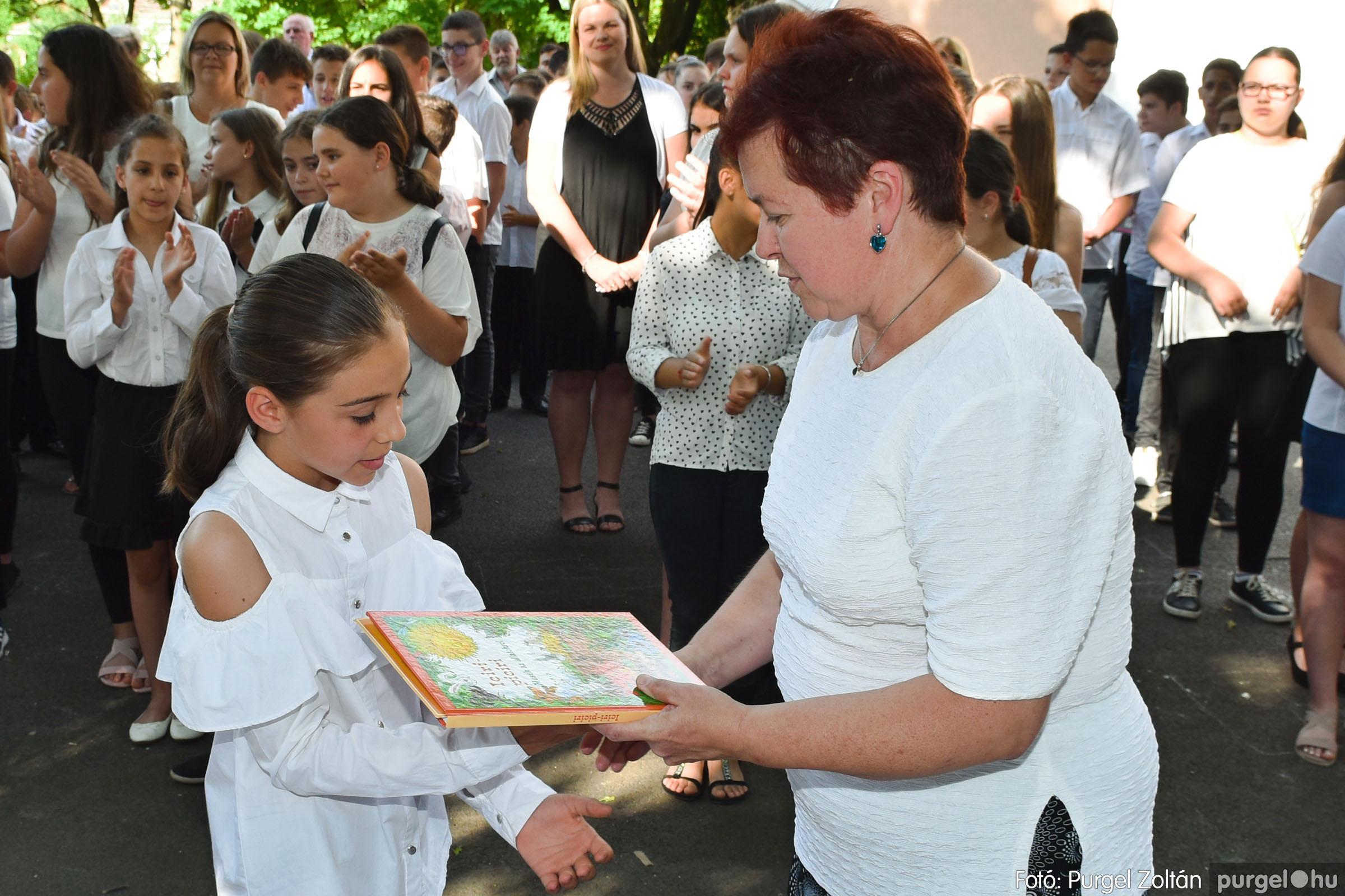 2021.06.17. 034 Forray Máté Általános Iskola tanévzáró 2021. - Fotó:PURGEL ZOLTÁN© DSC_6141q.jpg