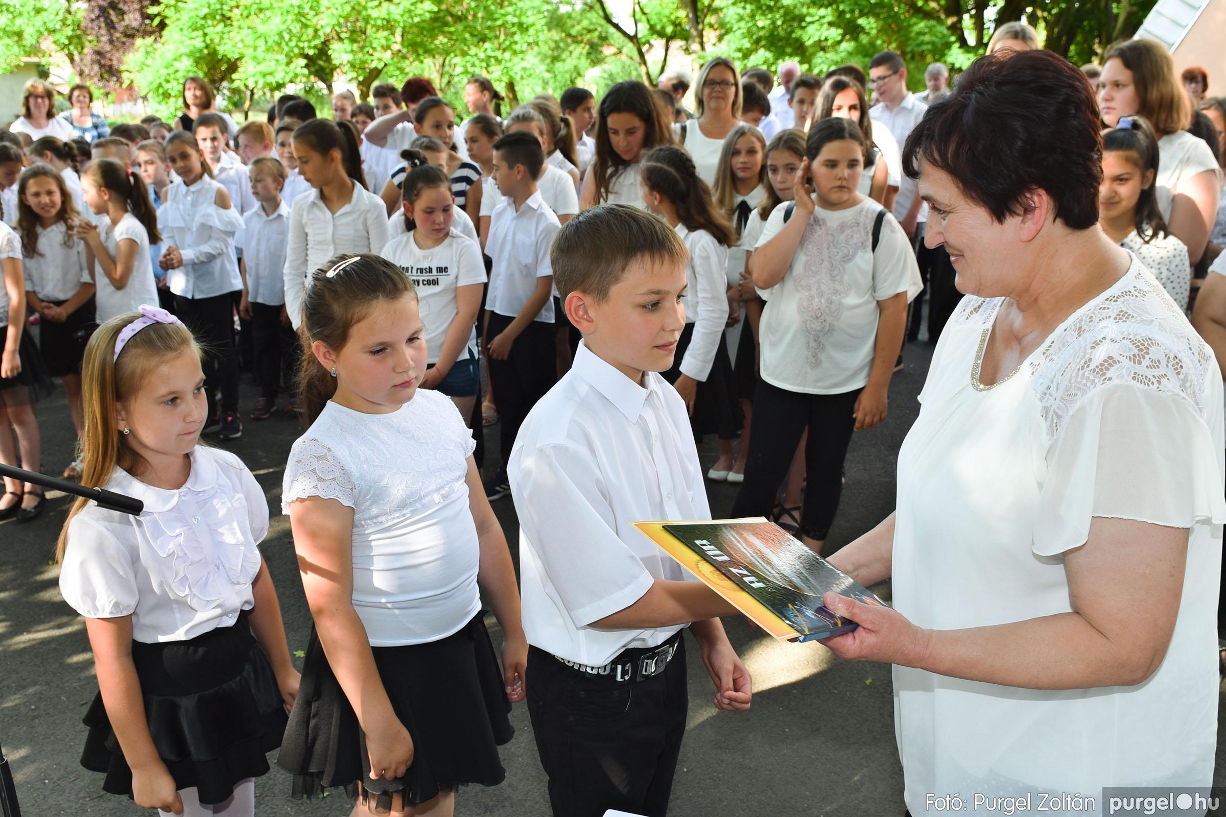 2021.06.17. 031 Forray Máté Általános Iskola tanévzáró 2021. - Fotó:PURGEL ZOLTÁN© DSC_6138q.jpg