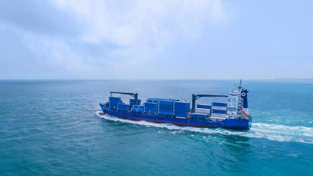 guyana-shipping-service