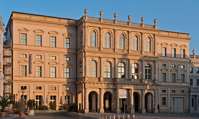 2018 08 22_Tour_Germany_4005_Museum_Barberini_Potsdam-1