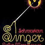 Tue, 2021-06-01 00:00 - Singer Sisters Woolen Goods
