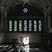 Eglise Sainte Jeanne-d'Arc