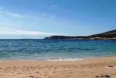 sand beach I