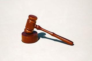 detroit personal injury lawyer