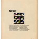 Sat, 2021-06-19 02:13 - Continental (1966)