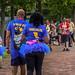 2021_Delaware Marathon Festival_09