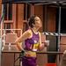 2021_Delaware Marathon Festival_02