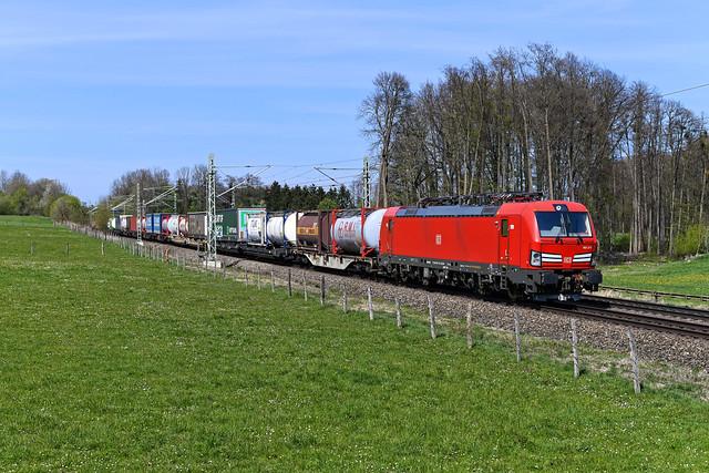 193 311 Vogl (8383n)