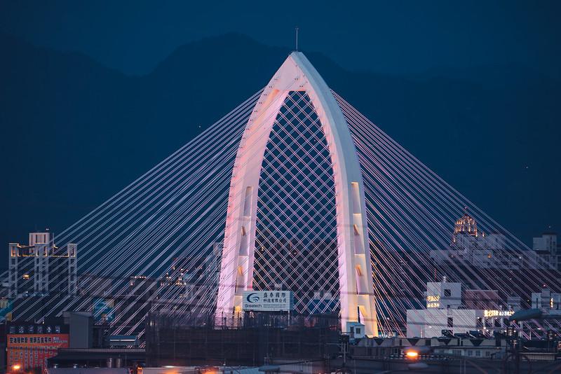 科湳橋 Tamron A057