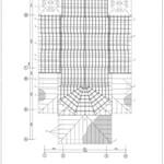 Яворницкого Дмитрия проспект, 91 - Арт-Модерн-2010-Пxxx-АР-Р-04 PAPER800 [Вандюк Е.Ф.]