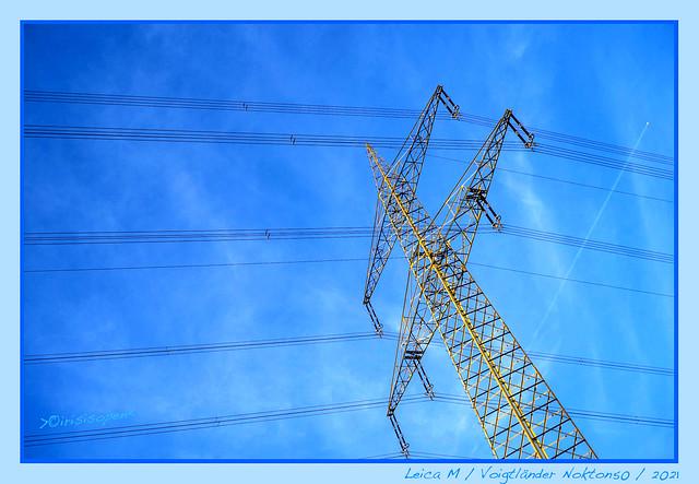 Power-to-the-people-#-L2000870-#-Leica-M-Voigtländer-Nokton50-ASPH---2021-(1)
