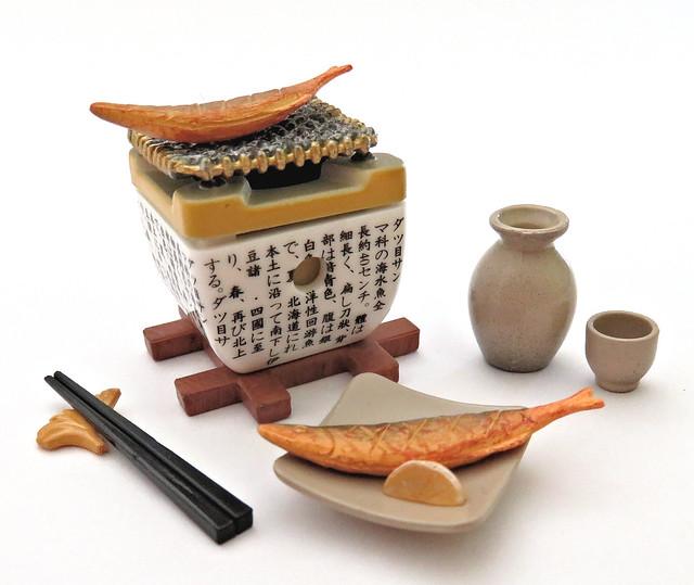 Orcara Izakaya Japanese Cuisine # 7