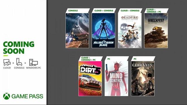 Xbox-Game-Pass-Feb-late-slashbeats